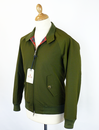 BARACUTA G9 ORIGINAL Made In England Harrington Be