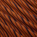 BEN SHERMAN Mens Textured Stripe Crew Neck T-Shirt