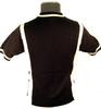'Vitesse' - Retro Mod Cycling Top by MADCAP (B)