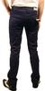 FARAH VINTAGE Slim Mod Stay Press Trousers (Navy)