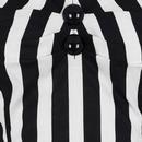 Dolores COLLECTIF Vintage Striped Top Black/White