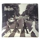 Disaster Designs The Beatles Abbey Road Wallet