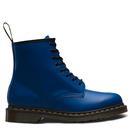 1460 DR MARTENS Women's Retro Colour Pop Boots