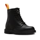 No Future DR MARTENS x SEX PISTOLS 1460 Punk Boots