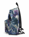 Padded Pak'r EASTPAK Retro Backpack - Dust Jan
