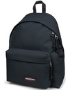eastpak padded pakr backpack Navy