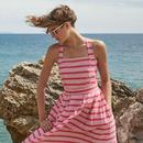 Romy EMILY & FIN Retro 60s Beachcomber Sun Dress