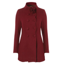 Topsham FEVER Retro Vintage inspired Womens Coat