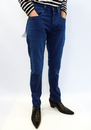 FLY53 FLY 53 CATO JEANS RETRO INDIE MENS JEANS