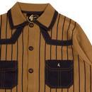 Fentiman GABICCI VINTAGE Ltd. Edition Cardigan H