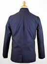 Casablanca GABICCI VINTAGE Tailored Work Jacket