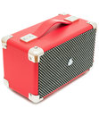 Westwood Mini GPO RETRO Vintage Bluetooth Speaker