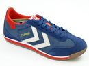 Stadion Low HUMMEL Retro 70s Indie Trainers DB