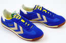Stadion Low HUMMEL Retro Indie Running Trainers LB