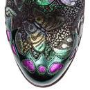 Barbarosa IRREGULAR CHOICE Butterfly Shoe-Boots