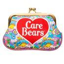 Best Friends IRREGULAR CHOICE Care Bears Purse