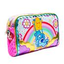 Hug With Care IRREGULAR CHOICE Care Bears Handbag