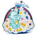Irregular Choice x Care Bears Sweet Wishes Handbag