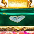 Let Dreams Blossom IRREGULAR CHOICE Disney Handbag
