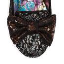 Incy Wincy IRREGULAR CHOICE Halloween Flat Shoes