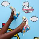 IC x HELLO KITTY It's Time To Have Fun Heels