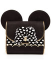 Love Minnie IRREGULAR CHOICE Minnie Mouse Handbag