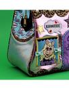 Chez Moi IRREGULAR CHOICE x MUPPETS Handbag
