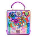 Piccalilli IRREGULAR CHOICE Retro Pinball Handbag
