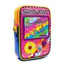 Pocket Games IRREGULAR CHOICE Video Game Bag