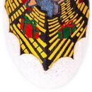 Sleigh Ride IRREGULAR CHOICE Light Up Xmas Boots
