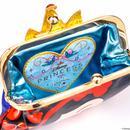 Still The Fairest IRREGULAR CHOICE Disney Purse