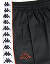 Banda Astoria KAPPA Men's Retro Snap Track Pants
