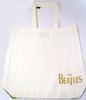 'Beatles Retro Shopper Bag' (Let It Be)