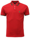 luke-sport-minter-retro-indie-mod-polo-shirt-red