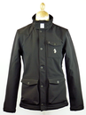 LUKE 1977 MASTER TECHNICAL RETRO JACKET INDIE