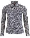madcap-england-wanderlust-mod-retro-floral-blouse