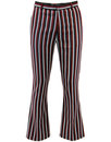 madcap-england-retro-stripe-bellbottom-trousers