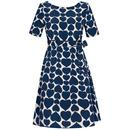 MADEMOISELLE YEYE Not Only For This Occasion Dress