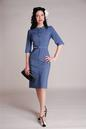 BETTIE PAGE PEGGY DRESS RETRO FIFTIES VINTAGE DRES