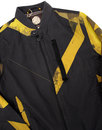 Grainger Kirby PRETTY GREEN Hacienda Bomber Jacket