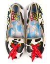 Reach For The Sky IRREGULAR CHOICE Toy Story Heels