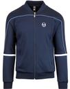 Amiscora SERGIO TACCHINI Zip Thought Track Jacket