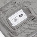 Sorvino WEEKEND OFFENDER Rip Stop Shirt Jacket (P)