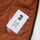 Technician WEEKEND OFFENDER Windbreaker Jacket (R)