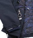 Blyth WEEKEND OFFENDER Retro Terrace Field Jacket
