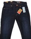 Greensboro WRANGLER Men's Regular Tapered Jeans