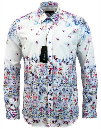 1-like-no-other-floral-degrade-shirt-4.jpg