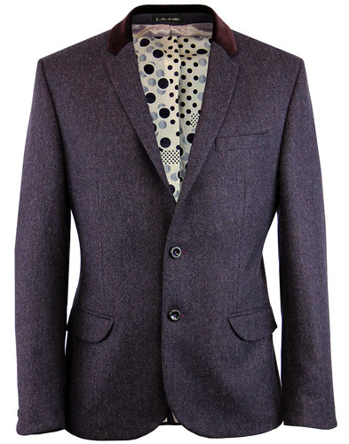 1-like-no-other-grout-blazer-6.jpg