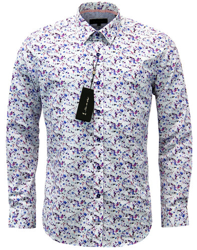 1-like-no-other-watercolour-floral-shirt-4.jpg