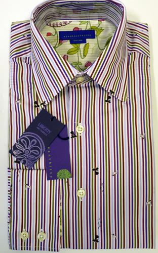 50 off nineteenthirty 39 new orleans 39 mens retro mod dog for Shirt printing new orleans